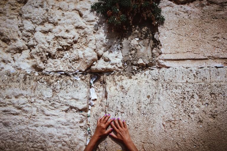 Miért éri meg hálásnak lennünk?