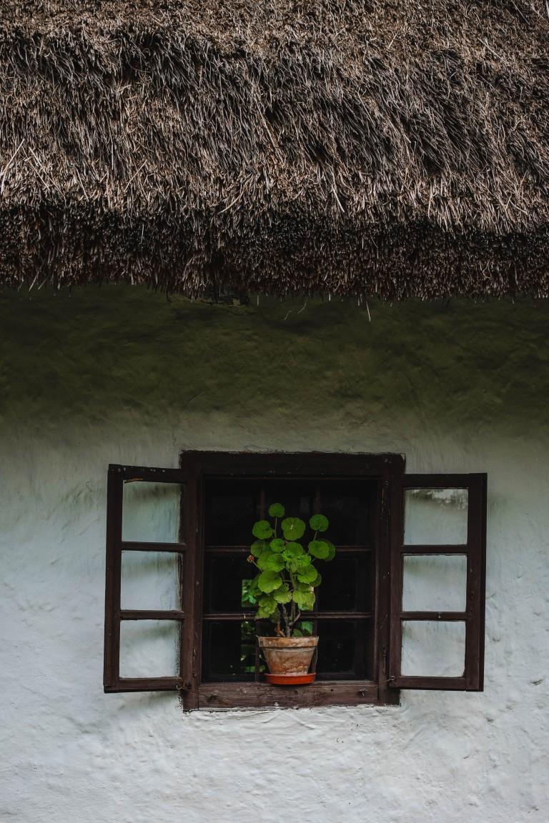 Ha falusi turizmus, akkor Őrség: Hosszú hétvége az Őrségben még hosszabbra nyújtható kirándulási tippekkel